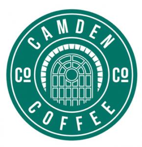 camden-coffee-co