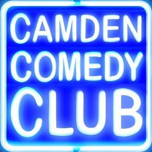 camden-comedy-club