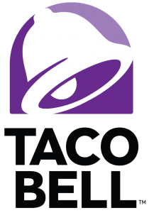 Taco Bell Colindale - The Stay Club Partners - Student Accommodation in London