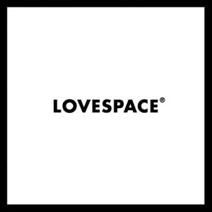 lovespace-box