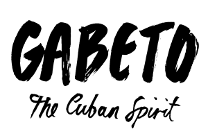 The Stay Club Partnerships - Gabeto
