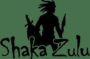 The Stay Club Partnerships - Shaka Zulu Camden