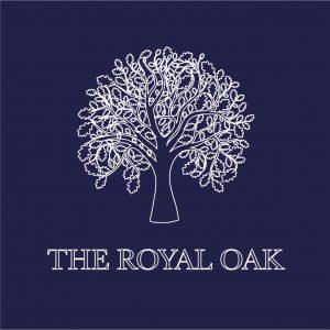 royal-oak-2019