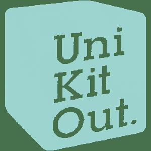 The Stay Club Partnerships - UniKitOut