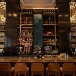 Bars and Pubs at Camden - The Stay Club