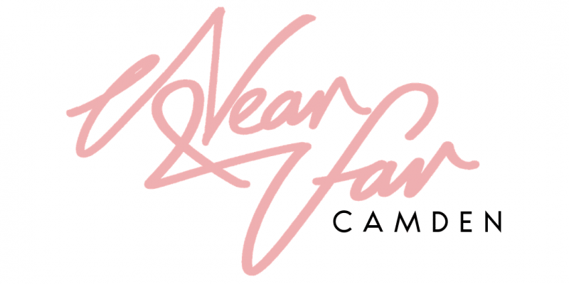 Near and Far Camden - The Stay Club Partners - Student Accommodation in London